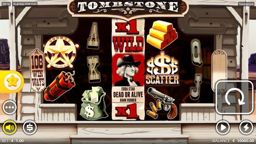 tombs_game.jpg