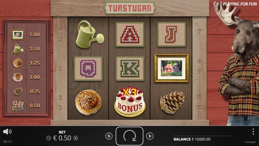 turs_game.jpg