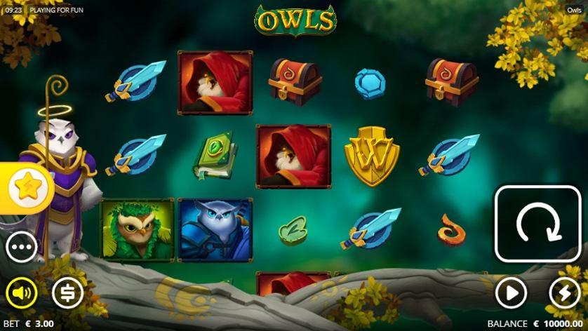 owls_game.jpg