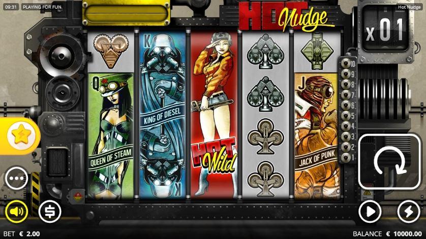 hotnudge_game.jpg