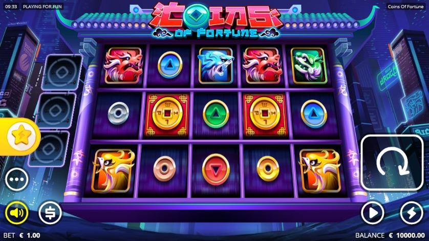 coins_game.jpg