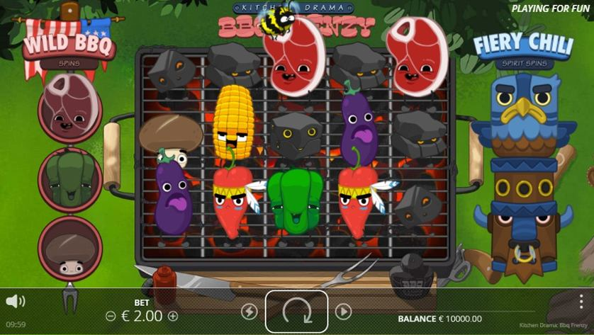 bbq_game.jpg