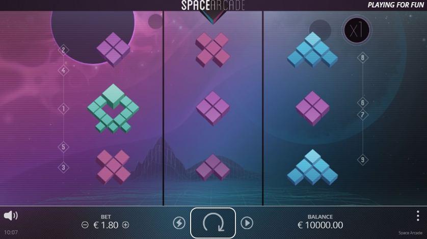 space_game.jpg