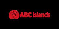 ABC Islands Casino Logo