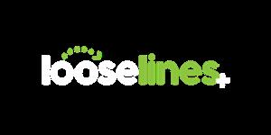 LooseLines Casino Logo