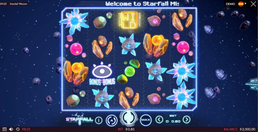 Starfall Mission.jpg