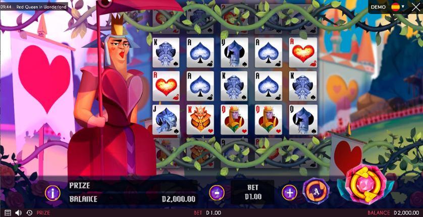 Red Queen in Wonderland.jpg