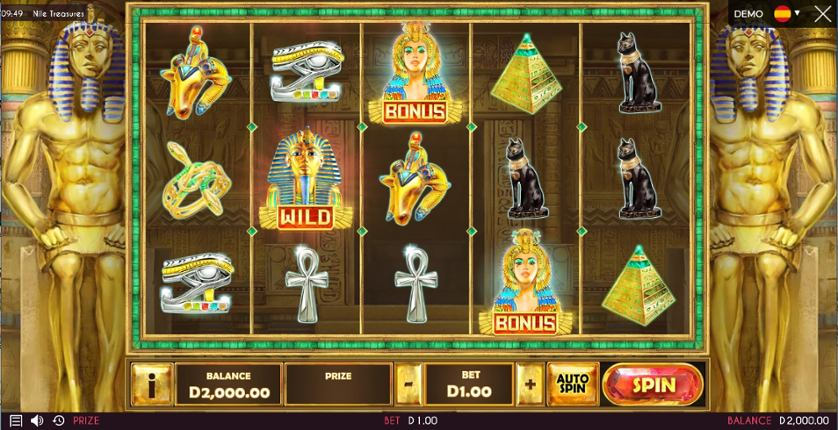 Nile Treasures.jpg