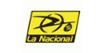 La Nacional