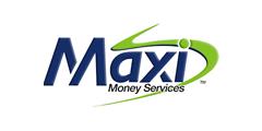 Maxi - Maxitransfers