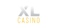 Xl Casino Review Honest Casino Review From Casino Guru