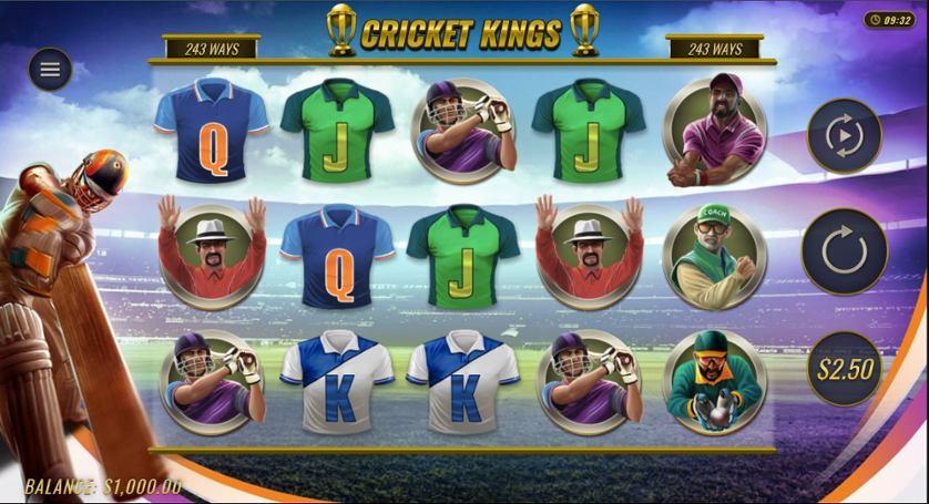 Cricket Kings.jpg