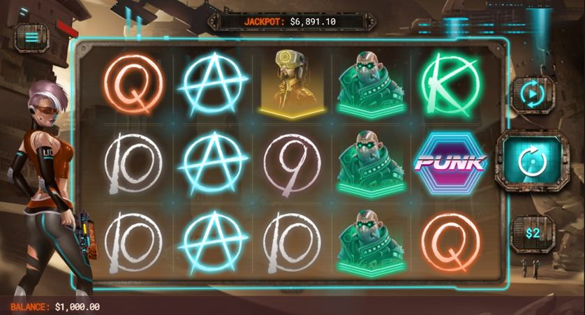 Cyberpunk Wars.jpg