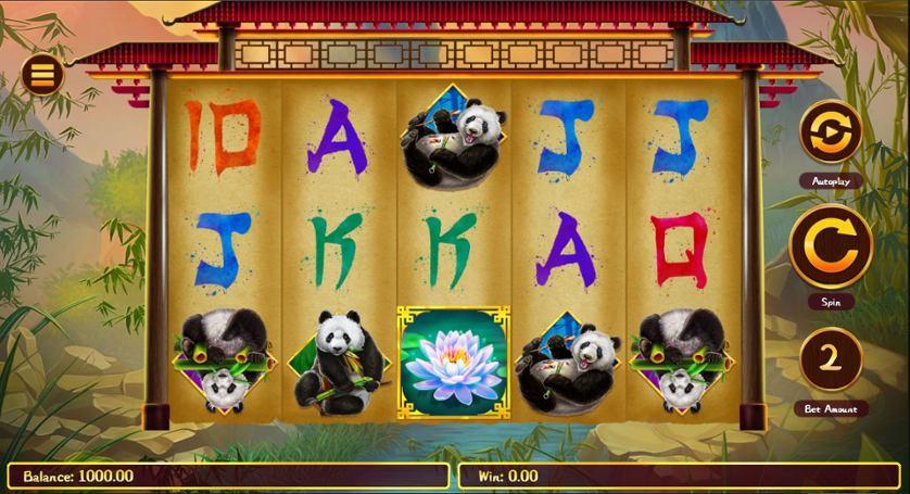 Hungry Pandas.jpg