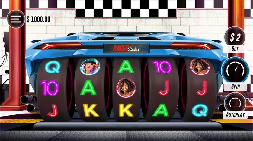 Racer Babes.jpg