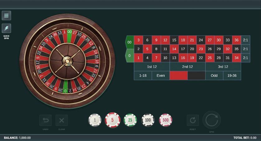 American Roulette (Woohoo).jpg