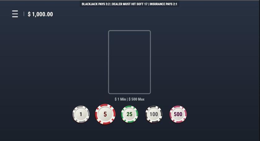 Blackjack (Woohoo).jpg