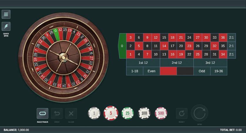 European Roulette (Woohoo).jpg