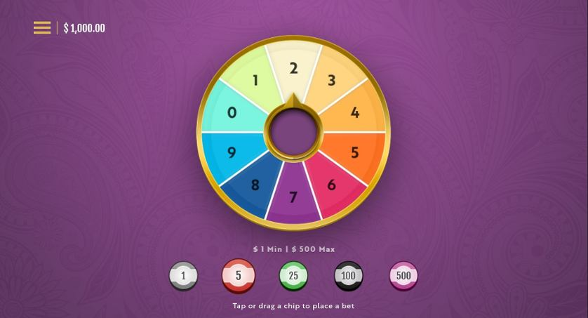 Spin the Wheel.jpg