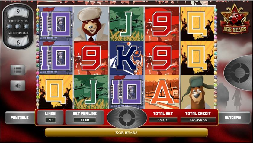 KGB Bears.jpg