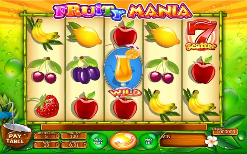 Fruity Mania.jpg