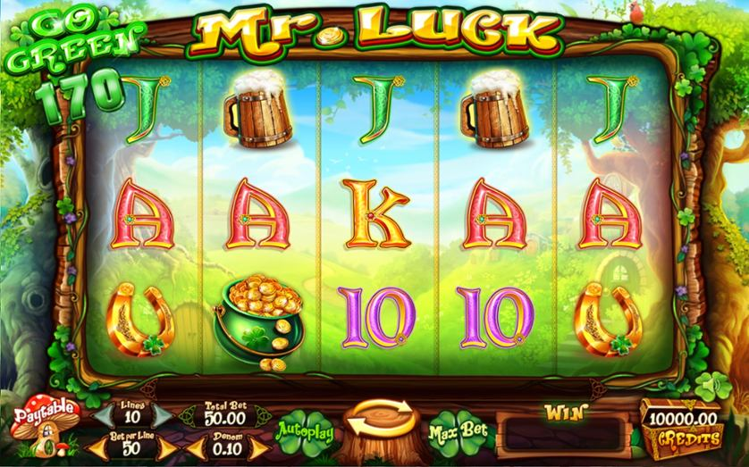 Mr.Luck.jpg