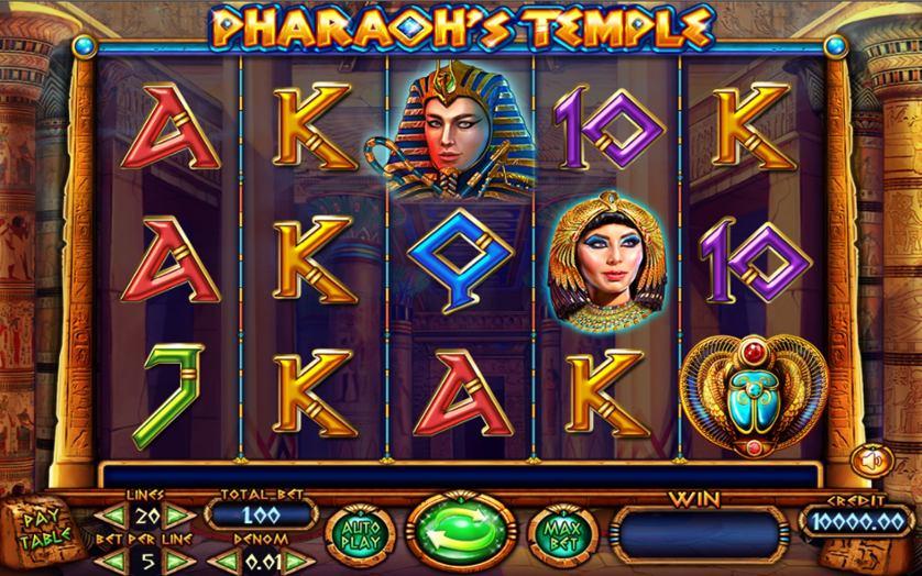 Pharaoh's Temple.jpg
