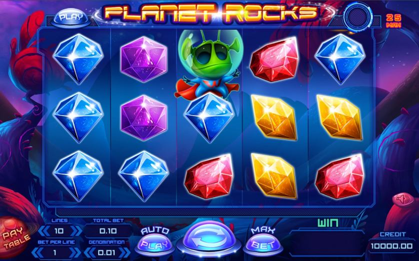 Planet Rocks.jpg