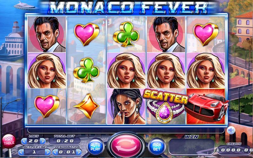 Monaco Fever.jpg