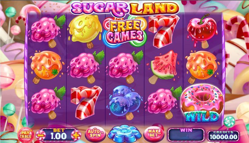Sugar Land.jpg