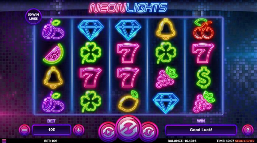 Neon Lights.jpg