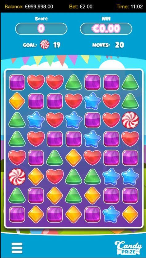 Candy Prize.jpg