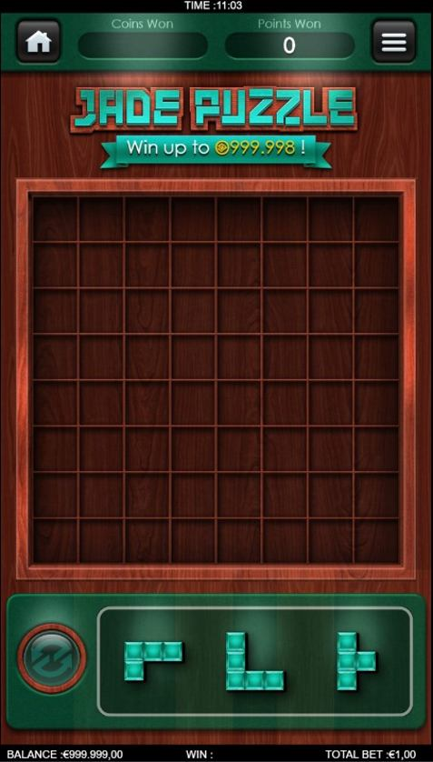 Jade Puzzle.jpg