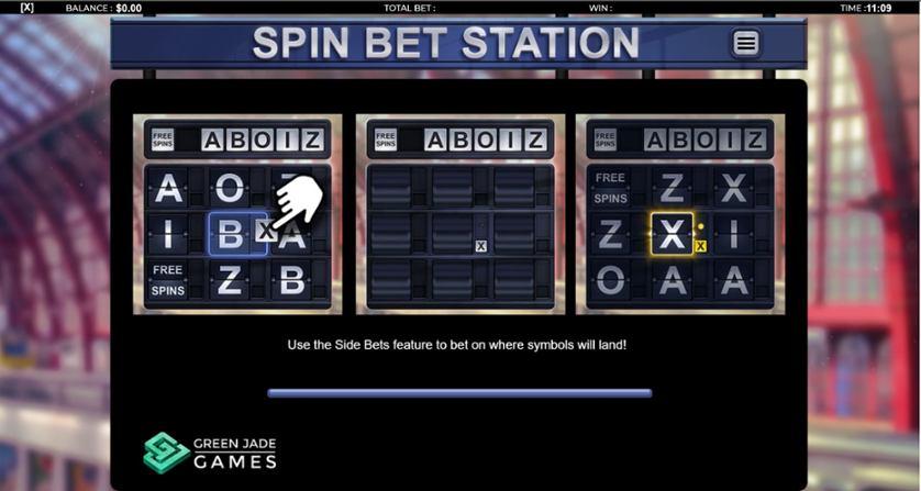 Side Bet Station.jpg