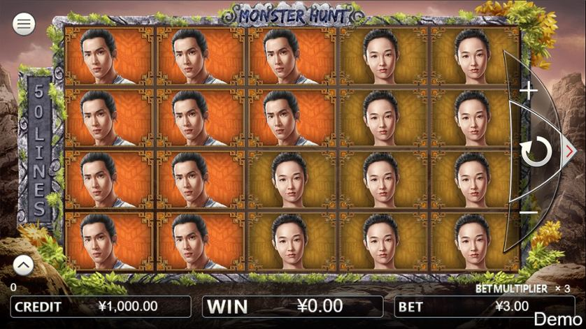 Monster Hunt.jpg