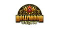 Bollywood Casino