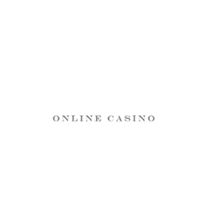 Limoplay Casino Logo