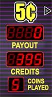 Limit in Video Poker