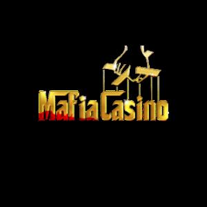Mafia Casino Logo