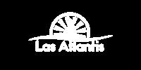 Las Atlantis Casino Logo