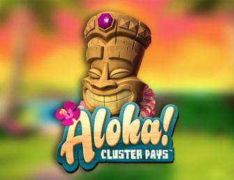 Revisión Aloha! Cluster Pays