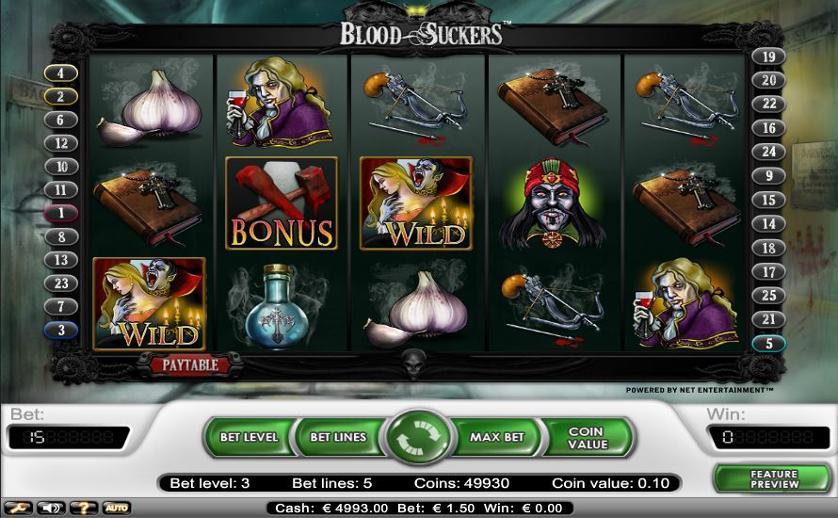 blood-suckers-screen.JPG