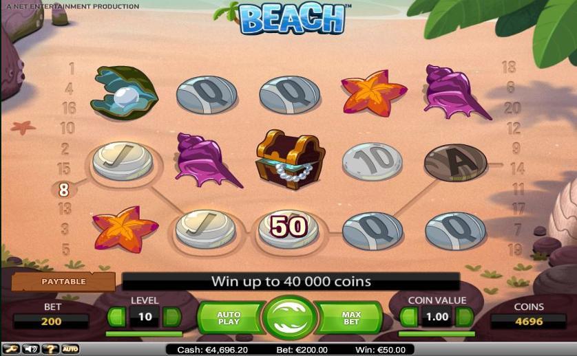 beach-screenshot.JPG