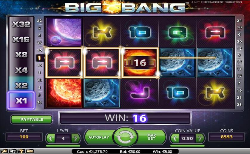 big-bang-screen.JPG