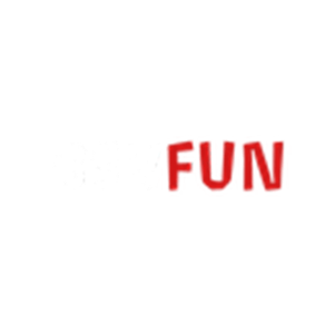 BSV Fun Casino Logo