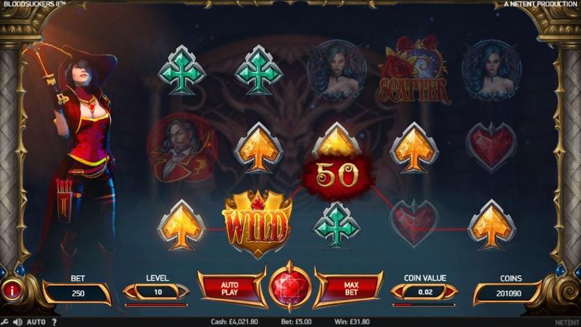 Spielen Sie Bavarian Forest Kostenlos Im Demo Mode Von Casino Technology