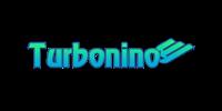 Turbonino Casino Logo
