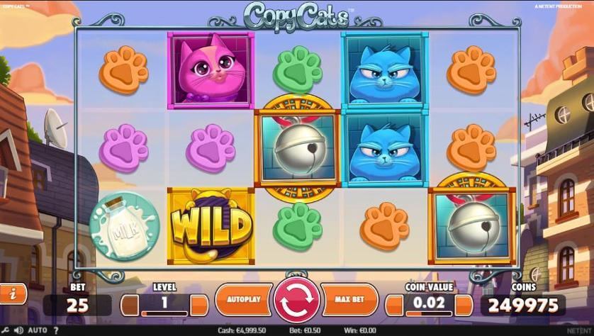 copy-cats-screen.JPG