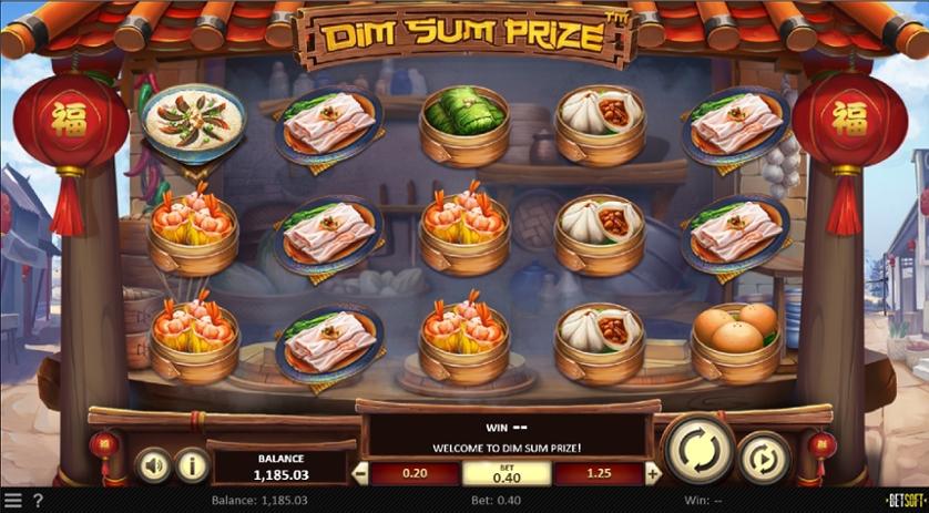 Dim Sum Prize.jpg