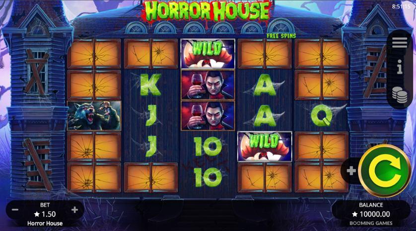 Horror House.jpg